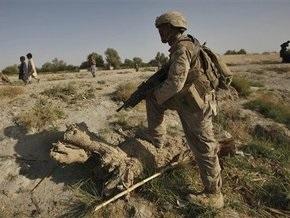 СМИ: Пентагон разрабатывает план по размещению элитных войск в странах Центральной Азии