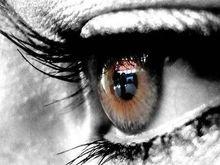 Что влияет на качество нашего зрения и как сохранить его в норме