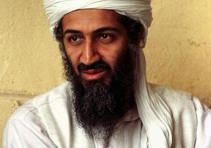 Семью бин Ладена депортируют в Саудовскую Аравию