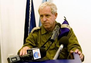 Израильские эксперты высоко оценили работу военных при перехвате Флотилии свободы