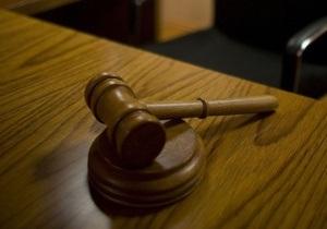 Новости США: Американца вызвали в суд за громкий смех