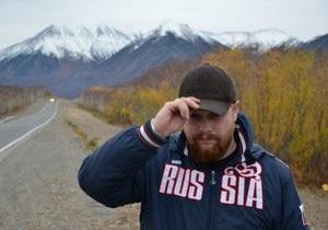 Российских националистов пригласили в Чечню для участия в разработке кодекса поведения кавказцев - источник