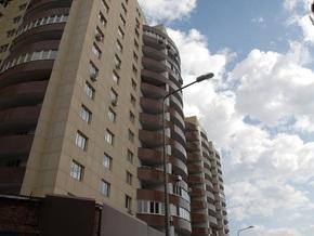 В Киеве в жилом доме на Осокорках запустят платный лифт