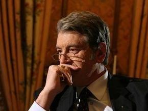 НГ: Москва пошла на уступки Киеву
