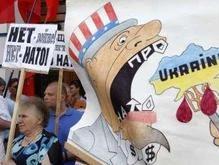 США предупредили, что Украина не получит ПДЧ в случае роспуска ВР