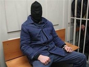 Следственный комитет направит обвиняемого в убийстве Маркелова на психиатрическую экспертизу