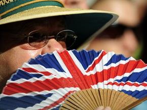 Великобритания ввела прямое правление на островах Теркс и Кайкос