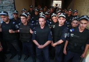 Милиция – Корреспондент - Короли джунглей. Бывшие сотрудники МВД - о том, как выглядит милиция изнутри