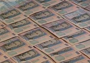 Чиновник из Черкасской области и киевский бизнесмен незаконно присвоили 7,5 млн грн