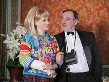 Российские критики назвали лучшие фильмы года. В список попала украинская лента