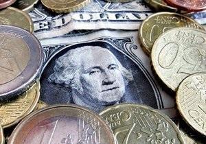 США отрицают снижение кредитного рейтинга страны