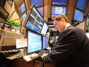 Рынки: Новостной фон поднял рынок