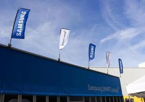 Samsung планирует открыть в Харькове крупный научно-исследовательский центр - ОГА