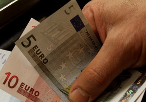 В Испании могут ввести налог на медицинские рецепты