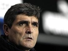 Кубок УЕФА: Эвертон и Тоттенхэм прекратили борьбу за трофей