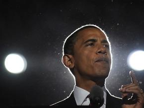 ООН попросила Обаму положить конец голоду на планете