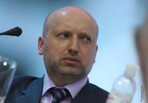 Соратники Тимошенко заявили, что сын Щербаня выполняет заказ Банковой
