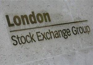 Лондонская биржа получила контроль над крупнейшим биржевым индикатором в ЕС