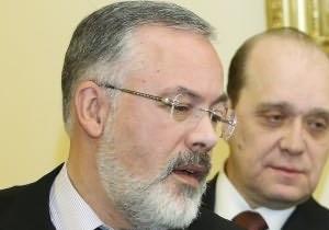 Табачник считает Киев русскоязычным городом