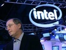 Intel представила новые мобильные процессоры