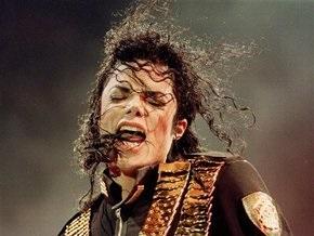 Фотогалерея: Жизнь и смерть короля поп-музыки