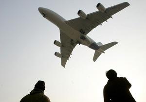 Иран может закрыть свое воздушное пространство для авиаперевозчиков, называющих Персидский залив Арабским