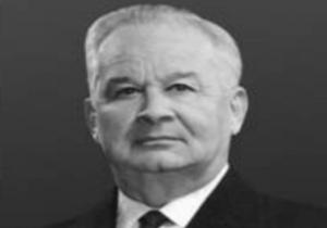 Самый долговечный министр УССР отмечает 100-летний юбилей