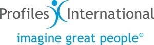 Международный семинар   Profiles International – инновационные технологии повышения эффективности персонала