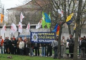Сегодня суд продолжит рассмотрение дела против Тимошенко по ЕЭСУ