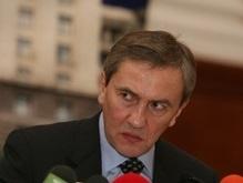 Верховная Рада назначила досрочные выборы мэра Киева