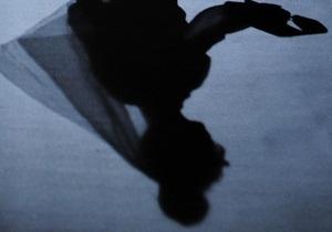 В России свадебный кортеж попал в ДТП: погибли жених, невеста и свидетели