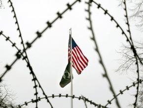 В ЮАР временно закрылись все представительства США по соображениям безопасности