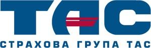 Страховая Группа «ТАС» присоединилась к Ассоциации \ Украинское объединение лизингодателей\