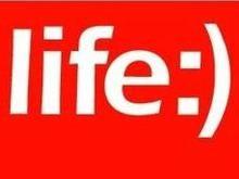 «life:) + iPod» = мобильный хит!