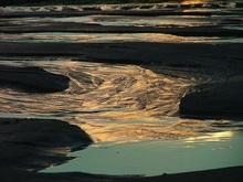 Японцы создали эффективную технологию добычи нефти