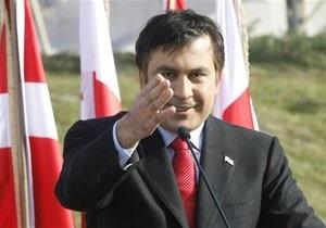 ВН: Второй украинский