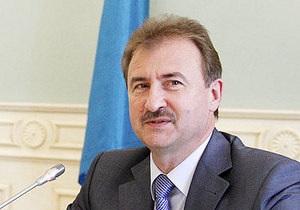Власти Киева привлекли кредит в 1,5 млрд грн для погашения задолженности перед Киевэнерго