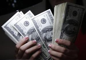Новости США - В США назвали самого  дорогого  экс-президента