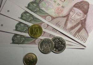 Южная Корея сохранила учетную ставку на прежнем уровне