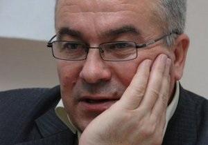 Вышедший из партии Тимошенко депутат рассказал об источниках ее доходов