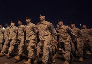 Суд запретил проводить акции против участия российских войск в параде 9 мая