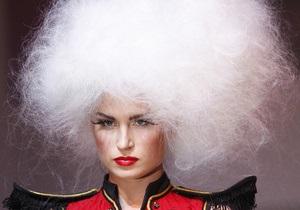50 фраз, которые не следует говорить женщине о ее волосах
