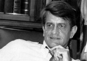 В США скончался конгрессмен, инициировавший поддержку моджахедов в войне с СССР