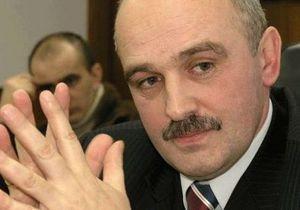 Милиция изложила свою версию задержания помощника депутата Стойко