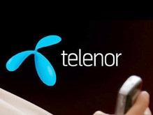 FT: Подразделение Altimo судится с Telenor