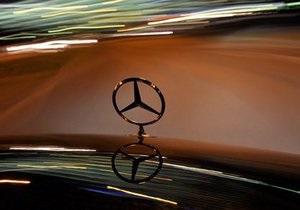 ЗН: Израильские дипломаты обеспечивали автомобилями украинских VIP-персон по серым схемам
