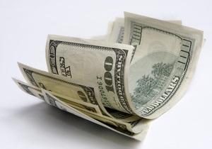 Большинство американских миллионеров считают себя средним классом - опрос
