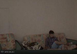 В Москве сотрудники полиции и МЧС осаждают квартиру со сторонниками Навального