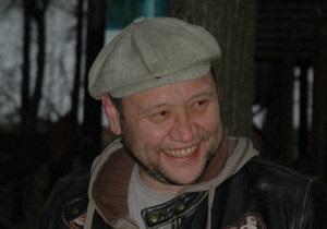 Виновника ДТП, в котором погиб актер Юрий Степанов, приговорили к трем годам условно