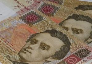 Налоговики разоблачили киевлянина, который не задекларировал 415 млн гривен доходов